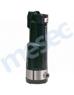 MESEC H2o RW Divertron-Flipper 1200X, potopna črpalka z avtomatiko