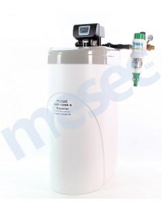 MESEC HVP-7000-S iSoft Superior, hišna vodna postaja