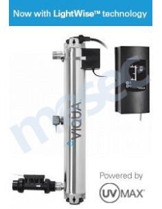 PRO20, UV dezinfekcijski sistem VIQUA