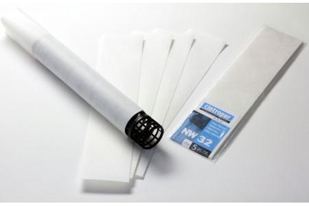 Filtrirne vrečke za ATČ filtre