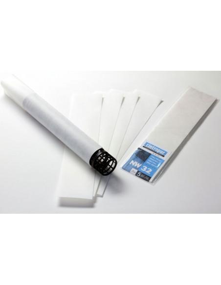 Filtrirne vrečke za ATČ filtre / MESEC