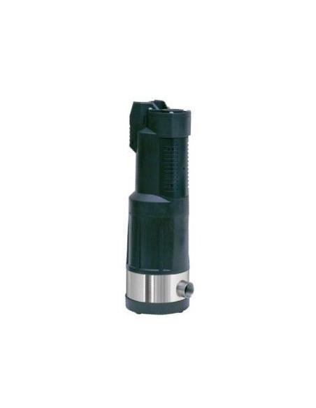 MESEC h2o RW potopna črpalka za črpanje deževnice