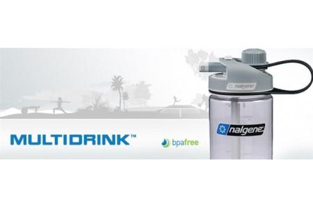 multidrink