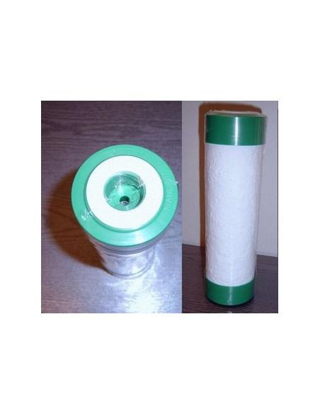 Glavni čistilni filtri (AQUAKRISTAL®, AQUA PRIME)