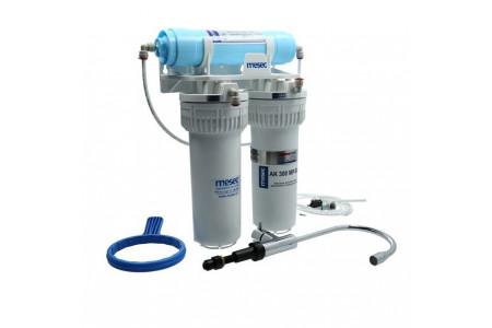 MESEC AQUA KRISTAL® vodni filtri