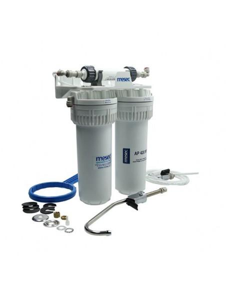 AQUA PRIME vodni filtri