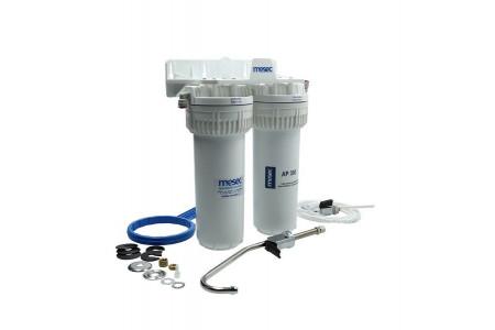 Podpultni vodni filtri AQUA PRIME