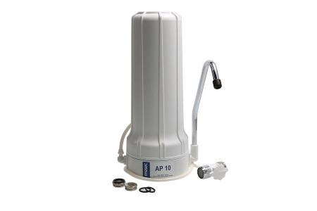 Nadpultni vodni filtri AQUA PRIME