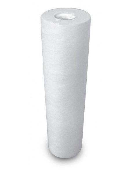 Mehanski filtri za reverzno osmozo RO