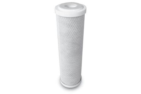 Čistilni filtri za reverzno osmozo RO