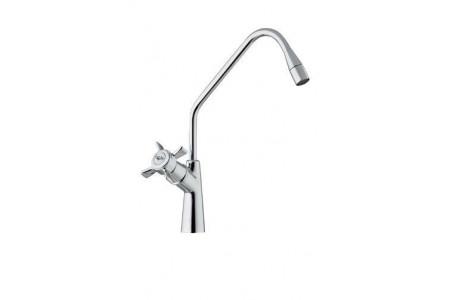 Pipe za podpultne čistilnike vode