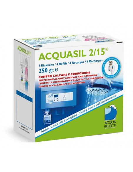 AcquaSil 2/15