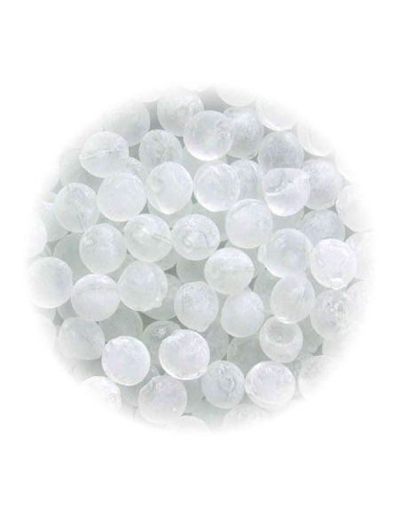 Siliphos(R), kroglice
