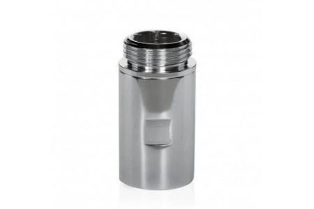 Mehčanje za pipe, nastavki za zmanjšanje porabe vode