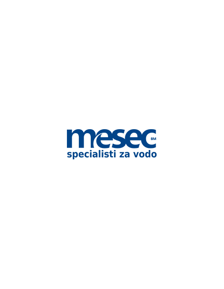 MESEC HVP SmartSoft Superior, hišne vodne postaje