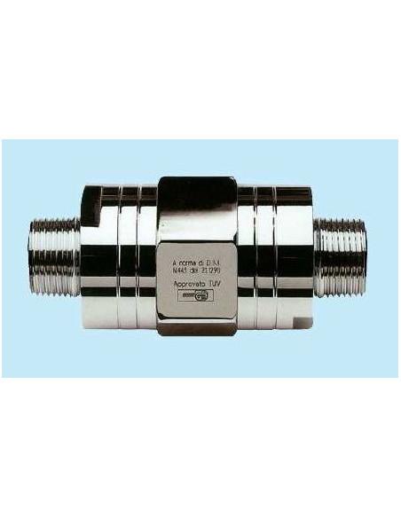 GAMMA Standard, magnetni nevtralizatorji vodnega kamna