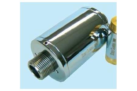 GAMMA Special, magnetni nevtralizatorji vodnega kamna
