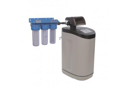 MESEC HVP eSoft, hišne vodne postaje