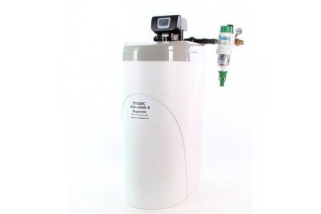 HVP SmartSoft Superior, hišne vodne postaje