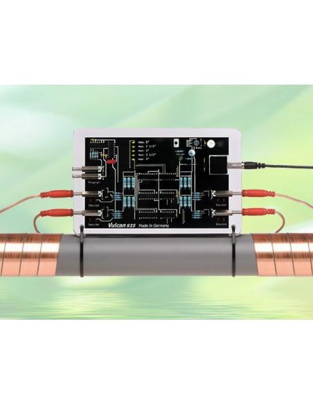 Komercialni sistemi / Commercial Line